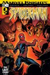 MARVEL_KNIGHTS_SPIDER_MAN_2004_9