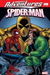 MARVEL_ADVENTURES_SPIDER_MAN_2005_11