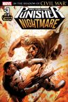 Punisher: Nightmare (2013) #3
