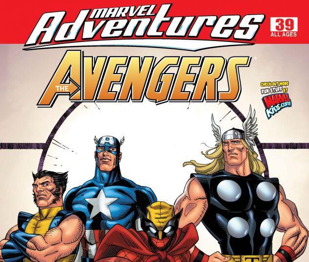 MARVEL_ADVENTURES_THE_AVENGERS_2006_39