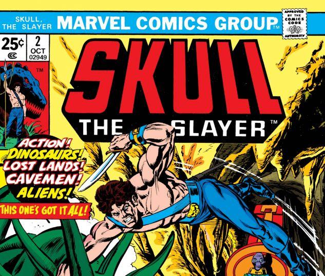 SKULL_THE_SLAYER_1975_2