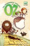 THE_WONDERFUL_WIZARD_OF_OZ_2008_1