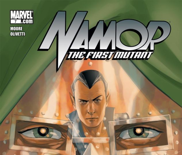 NAMOR_THE_FIRST_MUTANT_2010_7