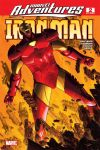 MARVEL_ADVENTURES_IRON_MAN_2007_2