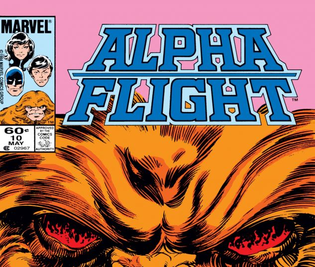 ALPHA_FLIGHT_1983_10