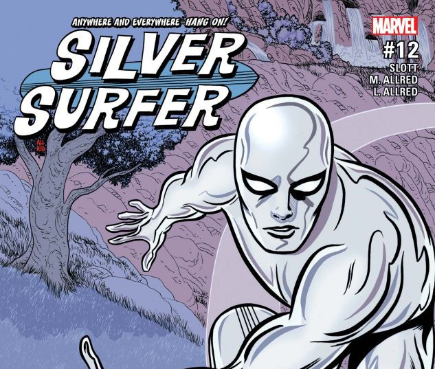 SILVER_SURFER_2016_12
