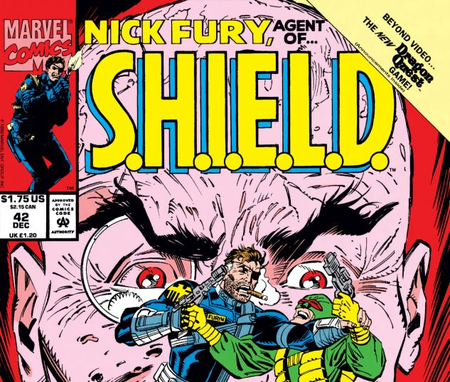 NICK_FURY_AGENT_OF_S_H_I_E_L_D_1989_42