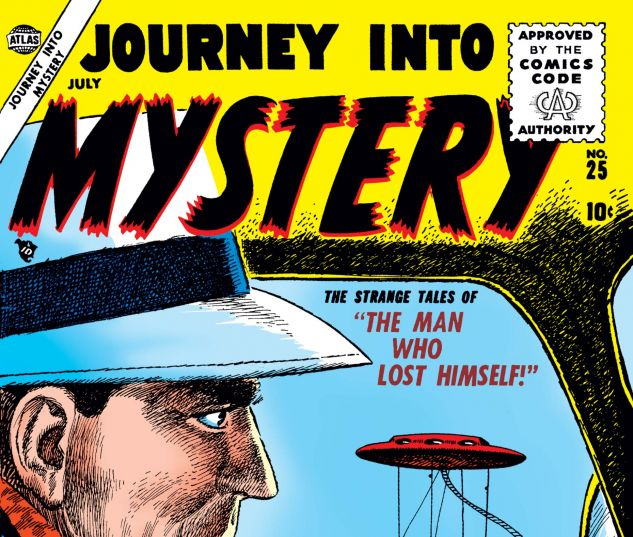 JOURNEY_INTO_MYSTERY_1952_25