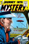 JOURNEY_INTO_MYSTERY_1952_25
