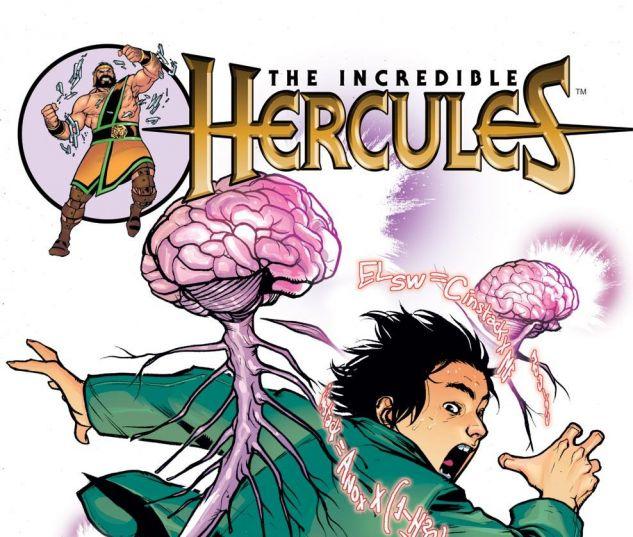 INCREDIBLE_HERCULES_2008_133