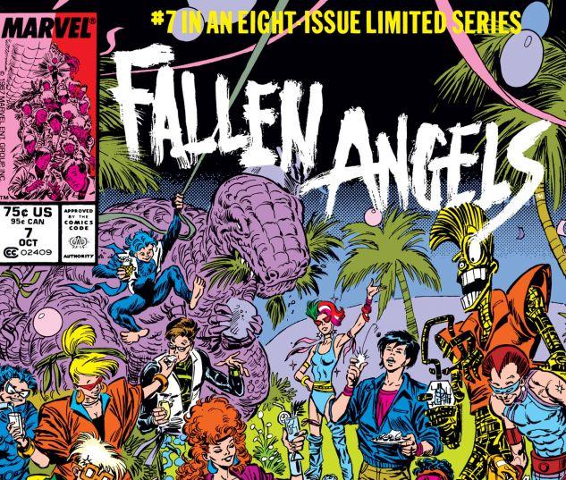 FALLEN_ANGELS_1987_7