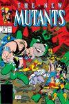 New_Mutants_1983_78