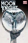 Moon Knight (2010) #12