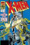 X_Men_Annual_1991_3