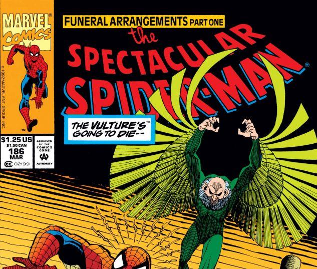 PETER_PARKER_THE_SPECTACULAR_SPIDER_MAN_1976_186_jpg