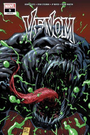 Venom (2018) #9