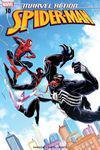 Marvel Action Spider-Man #10