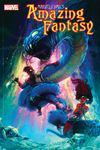 Amazing Fantasy #2