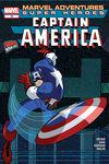 Marvel Adventures Super Heroes #16