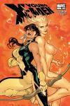 Young X-Men (2008) #2