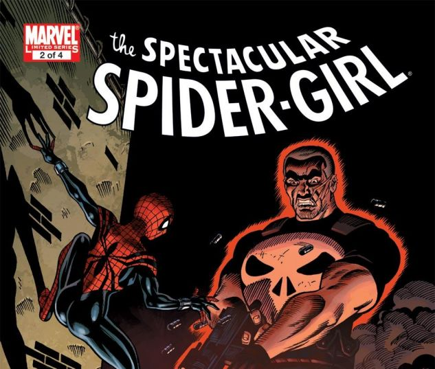 Spectacular_Spider_Girl_2010_2