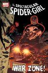 Spectacular_Spider_Girl_2010_2