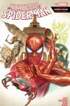 The_Amazing_Spider_Man_2015_9