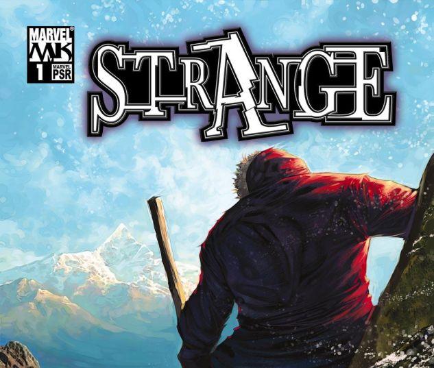 STRANGE_2004_1
