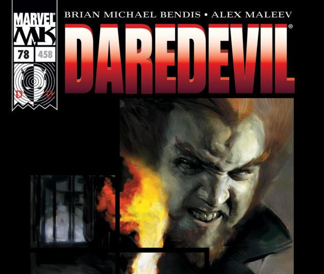 DAREDEVIL_1998_78