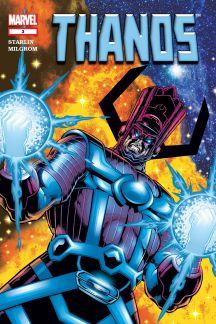 Thanos (2003) #3