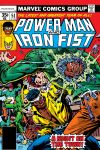 POWER_MAN_AND_IRON_FIST_1978_51