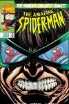 Amazing Spider-Man (1963) #427