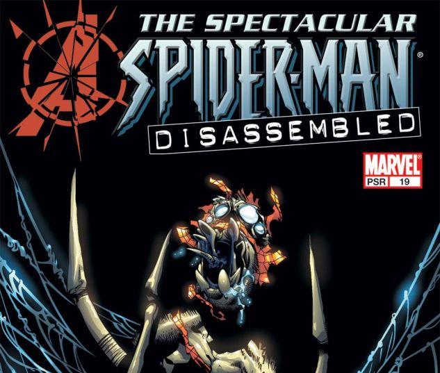 SPECTACULAR_SPIDER_MAN_2003_19