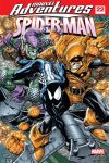 MARVEL_ADVENTURES_SPIDER_MAN_2005_22