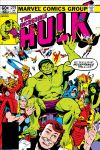 INCREDIBLE_HULK_1962_279
