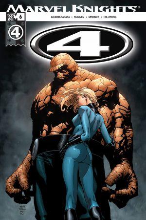 4 (2004) #6