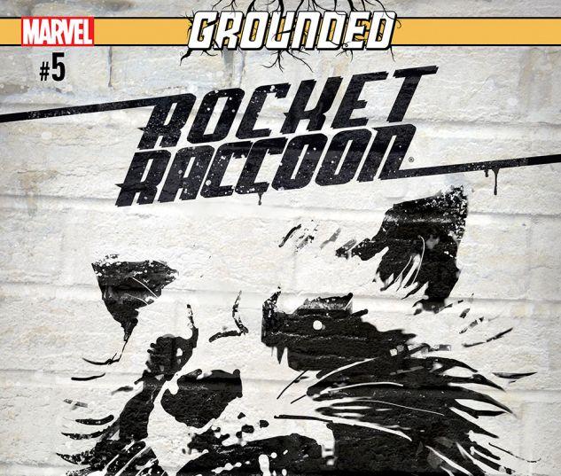 ROCRAC2016005_DC11_jpg