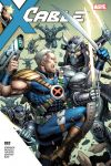 CABLE_2017_2