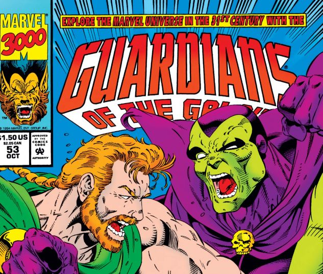 GUARDIANS_OF_THE_GALAXY_1990_53
