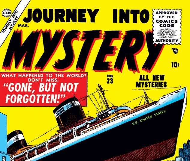JOURNEY_INTO_MYSTERY_1952_23