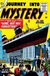 JOURNEY_INTO_MYSTERY_1952_23