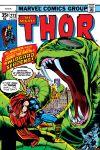 Thor (1966) #273