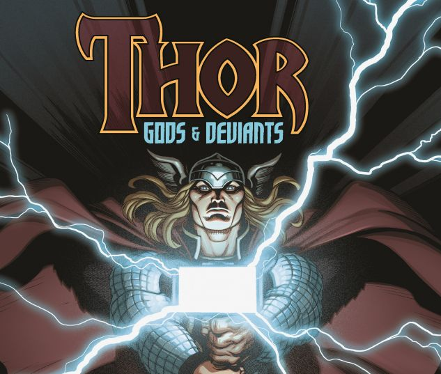 THORGODSDEVSTPB_cover