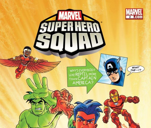 Marvel_Super_Hero_Squad_2009_2