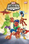 Marvel_Super_Hero_Squad_2009_2