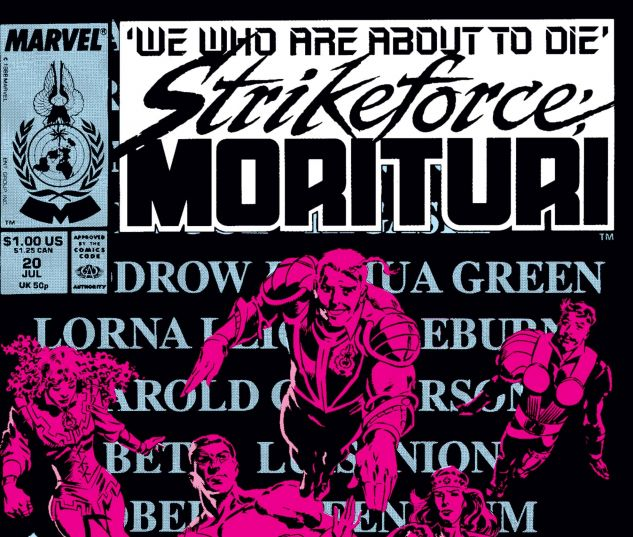 Strikeforce_Morituri_1986_20