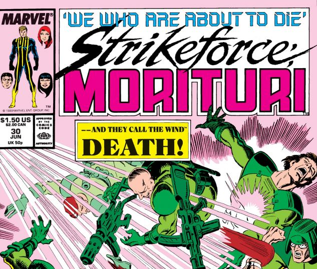 Strikeforce_Morituri_1986_30