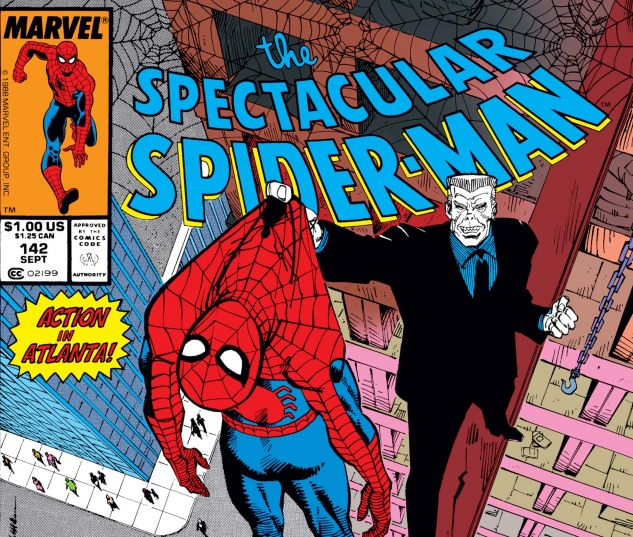 Peter_Parker_the_Spectacular_Spider_Man_1976_142