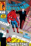 Peter_Parker_the_Spectacular_Spider_Man_1976_142