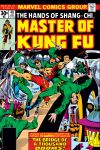 Master_of_Kung_Fu_1974_48